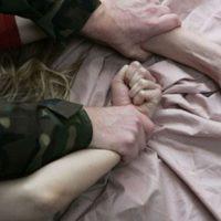 В Лукоянове задержан нелегал за попытку изнасиловать девушку