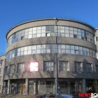 Сергей Серба возглавил ГлавУКС Нижнего Новгорода