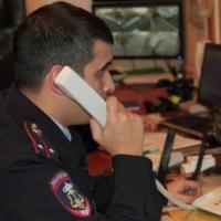 Нижегородская студентка лишилась украшений, решив снять «заклятие»