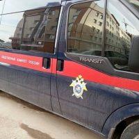 В Нижегородской области пьяный водитель утопил машину с пассажиром