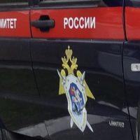 Мужчина разбился, спрыгнув с крыши дома на улице Путейская