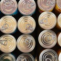 Более 13 000 банок консервов уничтожено в Нижнем Новгороде