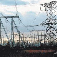 Электричество восстановлено во всех районах Нижегородской области