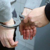 З0-летний нижегородец сел в тюрьму на 14 лет за насилие над девочкой