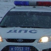 Иномарка насмерть сбила женщину на улице Березовая в Кстове