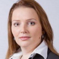 У нижегородцев появится больше  возможностей обратиться к партии непосредственно по месту жительства, — Щетинина