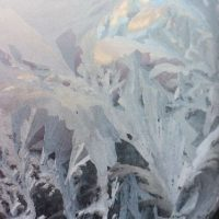 МЧС: морозы до -32º ожидаются в Нижегородской области 30 января