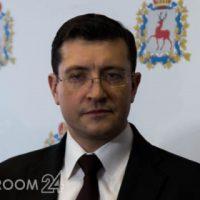 Глеб Никитин вошел в Топ-100 самых влиятельных россиян