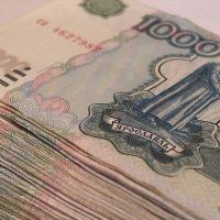 Заведующая магазином обвиняется в присвоении 900 000 рублей