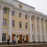 Депутата ЗС НО на место Александра Глушкова выберут 14 апреля