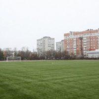 В Нижегородской области проведут ревизию всех спортивных сооружений