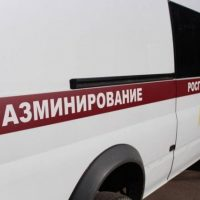 Задержан мужчина, «заминировавший» торговые центры В Нижнем Новгороде