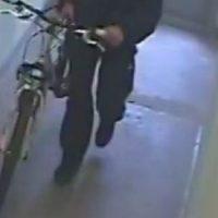 В Нижнем Новгороде участились случаи краж велосипедов и скутеров