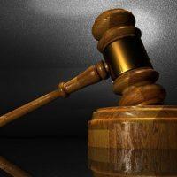 Виновник ДТП, в котором погиб ребенок, осужден на два года