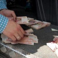 Начинается суд над чиновником-взяточником нижегородского минздрава