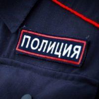 30 000 рублей похитили мошенники у пенсионерки, сообщив о ДТП с сыном