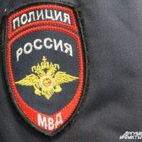30 сим-карт изъято из незаконного оборота в Нижнем Новгороде