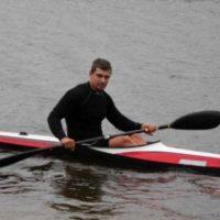 «Золото» Самарканда. Нижегородец-паралимпиец выиграл чемпионат Азии