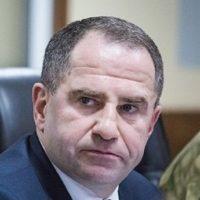 Михаил Бабич назначен послом России в Белоруссии