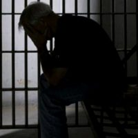 В Павлове мужчину осудили на семь лет за убийство супруги