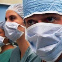 Семь человек доставлены в больницу после облучения на заводе в Нижнем