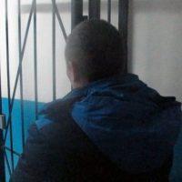 Угонщик машины, совершивший смертельное ДТП, заплатит 1 млн рублей