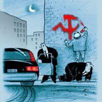 Бедность не/и порок: портрет нижегородского оппозиционера