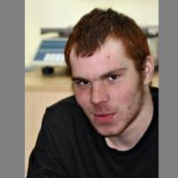 В Нижнем Новгороде 19-летний парень спас семью из горящего дома