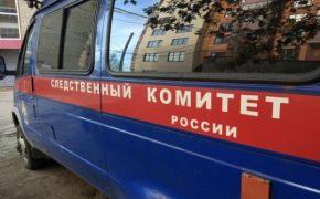 Нижегородцу предъявили обвинение в смерти трех маленьких сыновей