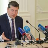 Адвокат Олега Сорокина обжаловал арест своего подзащитного