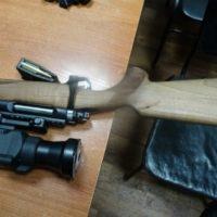 В Нижнем Новгороде осудили мужчину за стрельбу по посетителям кафе