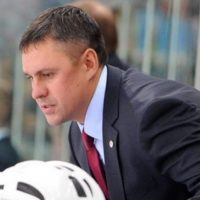 Дмитрий Пархоменко пополнил тренерский штаб «Торпедо»