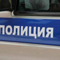 В Нижнем Новгороде задержали похитителя автомобильных аккумуляторов