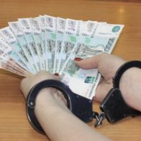 В Нижнем директор фирмы осуждена за мошенничество с субсидиями