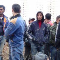 Нижегородский предприниматель незаконно зарегистрировал 15 мигрантов