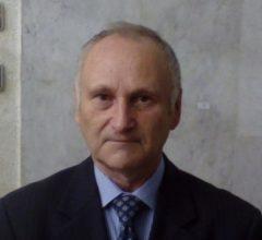 Валерия Киселева не будут увольнять с должности директора Парка Победы