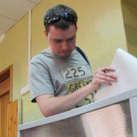 Комплексы для электронного голосования впервые будут использоваться в Нижегородской области на выборах 18 сентября