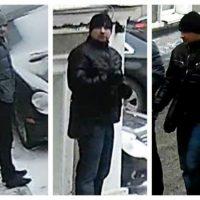 В Нижнем Новгороде ищут подозреваемых в покушении на убийство
