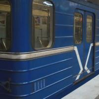 В Нижнем эвакуировали пассажиров метро из-за подозрительной сумки