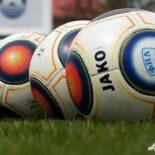 Президент Аргентины планирует посетить матч сборной в Нижнем Новгороде