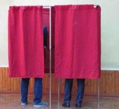 Итоги выборов в Госдуму утверждены избиркомом Нижегородской области