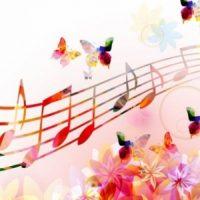 Завершился окружной этап Всероссийского хорового фестиваля  среди народных хоров