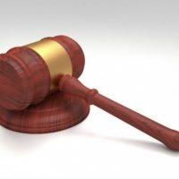 В Балахне осудят водителя неисправной маршрутки