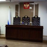Нижегородец осужден за участие в похищении картины Шишкина