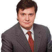 Депутаты избрали не только мэра, они выбрали путь развития — Москвин