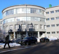 Нижегородские депутаты смягчили себе ответственность за  «липовые» декларации о доходах