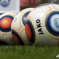 В Нижегородской области сыграют футбольный матч в валенках