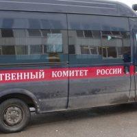 В Нижегородской области двое детей погибли при пожаре