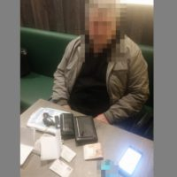 Задержан начальник управления фонда капремонта Нижегородской области