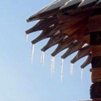 Резкое потепление придет в Нижегородскую область 21 декабря